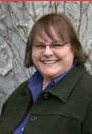photo of Professor Miriam Smith